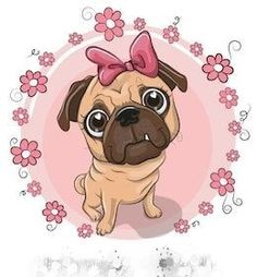 Puppy Care, Pet Puppy, Corgi Dog, I Miss You Cute, Cute Puppies, Cute Dogs, Pugs, Disney Cartoon Characters, Puppy Images