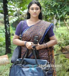 Anchors, Sarees, Photo Galleries, Actresses, Film, Tv, Gallery, Bags, Female Actresses