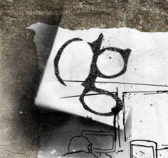 My companies web site  DG Interactive: http://www.serdarakkilic.com/dg xHtml Css and jQuery by me Graphic Art by Mustafa Demirel, Şafak Tahtacı, Hasan Yılmaz ( @Hasan Yılmaz   ) Camera and Video Edits by Burak Tuna ( @Burak Tuna   ) #xhtml #jquery #css #html #art