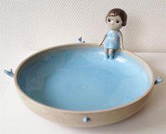 Nathalie Choux - (ceramic)