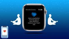 أخبار الهواتف الذكية و أحدث الموبايلات و التطبيقات   فري موبايل زون صُممت Apple Watch للمساعدة في تحسين صحتك وعافيتك. يأخذ أحدث نظام watchOS 8 هذه خطوة إلى الأمام مع تطبيق Mindfulness الجديد. Mindfulness هو امتداد لتطبيق Breathe السابق ويتضمن ميزة جديدة تسمى Reflect. يساعدك هذا في إنشاء ممارسة للتأمل من خلال أخذ فترات راحة قصيرة اليقظة خلال اليوم. يتعمق هذا المقال في جميع التفاصيل ويشرح كيف [...] watchOS 8: كيفية استخدام تطبيق Mindfulness على Apple Watch