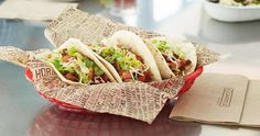 Chipotle Mexican Grill - Site de lebazarchocolatchaud !