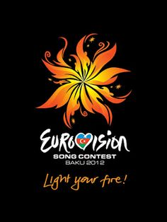 Eurovision Song Contest Baku 2012... a playlist with 10 of the better entries.