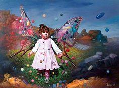 Little Wonder, 2005 | Dragan Ilic Di Vogo