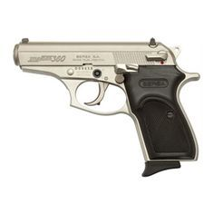 Bersa Thunder 380Loading that magazine is a pain! Get your Magazine speedloader today! http://www.amazon.com/shops/raeind