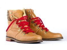 """BESTIAS - Made in Chile,not in China   BESTIAS; nueva marca de zapatos """"made in Chile, not in China"""", trae su colección primavera/verano con modelos atemporales para hombres y mujeres que siguen su instinto creativo. http://www.bestias.cl/"""