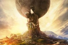 Sid Meier's Civilization VI - CODEX