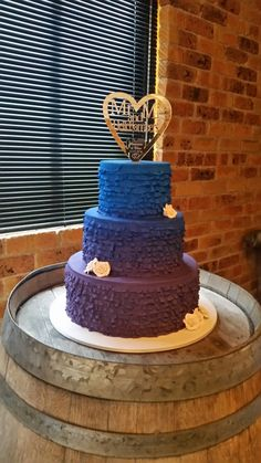 Congratulations Elise & Ben Congratulations, Cakes, Desserts, Food, Tailgate Desserts, Deserts, Cake Makers, Kuchen, Essen