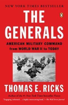 Best reviews of The Generals: Big SALE - http://www.buyinexpensivebestcheap.com/53051/best-reviews-of-the-generals-big-sale/?utm_source=PN&utm_medium=marketingfromhome777%40gmail.com&utm_campaign=SNAP%2Bfrom%2BOnline+Shopping+-+The+Best+Deals%2C+Bargains+and+Offers+to+Save+You+Money   eBooks, Kindle, Kindle Accessories, Kindle eBooks, Penguin Books, World War II