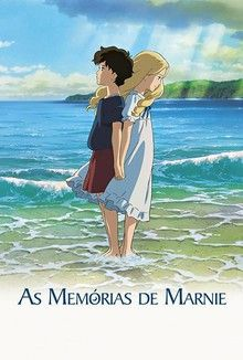 As Memórias De Marnie - Telecine Play | Globosat Play