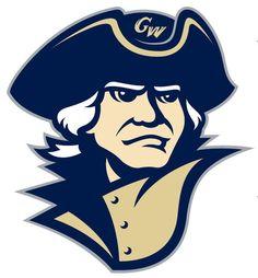 george washington university school colors | Teams - George Washington University