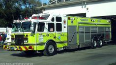 Official Website of Hillsborough County, Florida Government Fire Dept, Fire Department, Cool Fire, Expedition Truck, Automobile, Fire Equipment, Rescue Vehicles, Heavy Machinery, Fire Apparatus