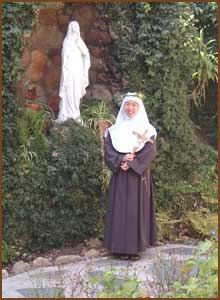 129 Best Poor Clares images in 2016 | Clare of assisi