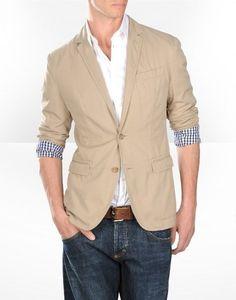 60a01feb50ec Mens Wear Casual Fashion Designer Sports Coat Blazer New Full Tuxedo -B84  #fashion #