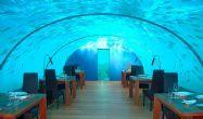 http://www.parentesirosa.it/articolo.asp?id=721&Gli-hotel-più-acquatici-del-mondo:-dormire-sopra,-sotto-e-dentro-l'acqua.