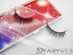 Cheap Hand Made Daily False Eyelashes