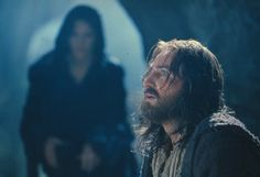 """""""Now a certain man was there who had an infirmity thirty-eight years. When Jesus saw him lying there, and knew that he already had been in that condition a long time, He said to him, """"Do you want to be made well?"""" - (John 5:5-6, NKJV)."""