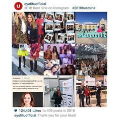 Best Nine, Piece Of Clothing, Engagements, Followers, Photo Wall, Lovers, Events, Photo And Video, News