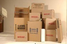 Cung cấp thùng carton lấy liền - in nhanh thùng carton Công ty TNHH Bảo Khang Phát chúng tôi chuyên cung cấp thùng carton lấy liền https://giathungcarton.tumblr.com/