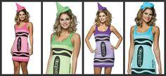 #Halloween #Halloween2016 #Halloweencostumes #Halloweendecoration #Halloweenfoods