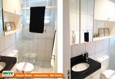 modelos-banheiros-decorados-3.jpg (993×684)