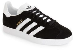 sports shoes 1e04c 6a010 Men s Adidas Gazelle Sport Pack Sneaker