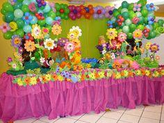 fotos de mesas infantiles | Receba as novidades do Decoração em seu email!