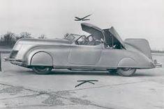 Image result for 1938 kamm