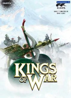 #PopularKidsToys Just Added In New Toys In Store!Read The Full Description & Reviews Here - Kings of War - Elves - Bolt Thrower Battery - Mantic Games -   #gallery-1  margin: auto;  #gallery-1 .gallery-item  float: left; margin-top: 10px; text-align: center; width: 33%;  #gallery-1 img  border: 2px solid #cfcfcf;  #gallery-1 .gallery-caption  margin-left: 0;  /* see gallery_shortcode() in wp-includes/media.php */