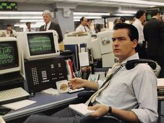 A beginner's guide to being a rabble-rousing corporate-raiding CEO's-worst-nightmare hedge fund manager