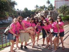 Top 10 Bachelorette Party T-Shirt Slogans/Sayings