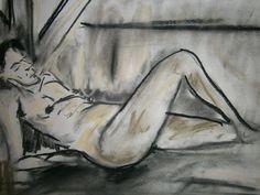 Mathilde-DELAVENNE