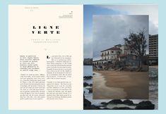 La-Revue-Mediterranee-editorial-design-9