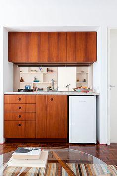 Ideas para decorar tu primera casa