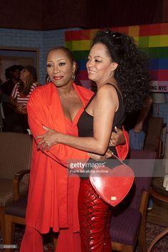 Black Actors, Black Celebrities, Soul Singers, Female Singers, Diana Ross, Music Genius, Legendary Singers, Vintage Black Glamour, Old School Music
