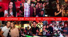 A International Party agitou a noite de sábado (15/out), do Mybar da cidade de Nagoya (Aichi). A noite foi animada pelo DJ Suketto que tocou sets de all mix