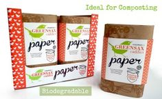 VivaGreen's Top 10 Compost Tips Peeling, Composting, Food Preparation, Biodegradable Products, Tips
