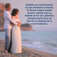 You And I, Love You, Illustrations And Posters, Family Love, True Words, Regrets, Love Quotes, Health Fitness, Marriage