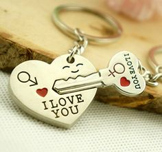 Christmas Gifts For Couples, Perfect Christmas Gifts, Valentines Day Weddings, Valentines Day Gifts For Him, Diy Gifts For Boyfriend, Gifts For Husband, Husband Wife, Daughter, Cadeau Couple