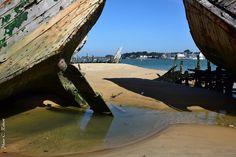Etel, Morbihan