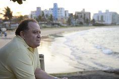 O Badejo Amary foi a inspiração do chef, Juarez Campos, para o Reserva Amary. Foto: Sagrilo.