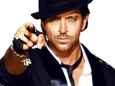 hrithik roshan | Hrithik Roshan undergoes successful surgery