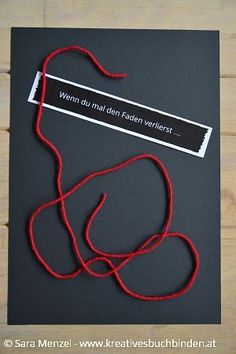 If you lose the thread … If book Crafting instructions If book ideas When tinkering book The post Template Library – Silver – Crafting templates and instructions for gifts appeared first on Woman Casual - DIY and crafts Diy Coloring Books, Coloring Pages For Kids, Diy Presents, Diy Gifts, Diy Letters, Free Printable Coloring Pages, Bookbinding, Diy Christmas Gifts, Craft Tutorials