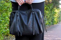 Promod bag