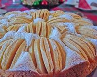 The german sandkuchen is a classic german coffee cake it is called best german cakes made just like oma german dessertsgerman food recipeseasy forumfinder Images
