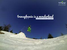 #kreativgyergyo #gyergyoszentmiklos #gheorgheni #snowboard #transylvania