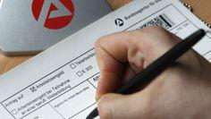Attenzione per chi richiede Arbeitlosengeld II in Germania - vivere e lavorare in germania