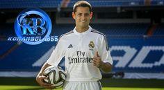 Berita Bola Terkini | Chicarito Reinkarnasi Dari Legenda Real Madrid Berikutnya ? - KORAN BOLA 855