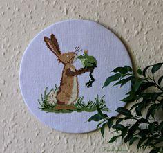 About Handmade: Liebe, Liebe...