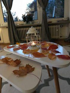 Table Decorations, Furniture, Home Decor, Fluffy Rug, Wood Colors, Scandinavian Design, Light Colors, Diy Kitchen Appliances, Interior Decorating